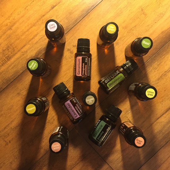 oils-picture