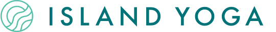 logo-dark island yoga
